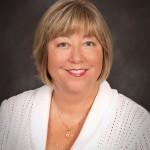 Dawn Bell, Executive Director