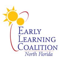 ELC Presents New Preschool Arts Program
