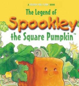 SpookleyFe
