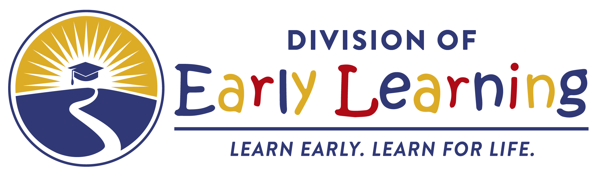 Division of Early Learning